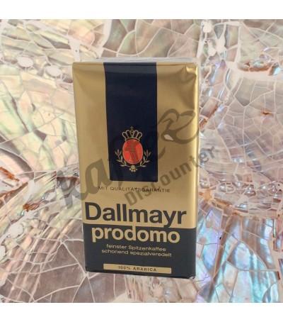 Dallmayr Prodomo