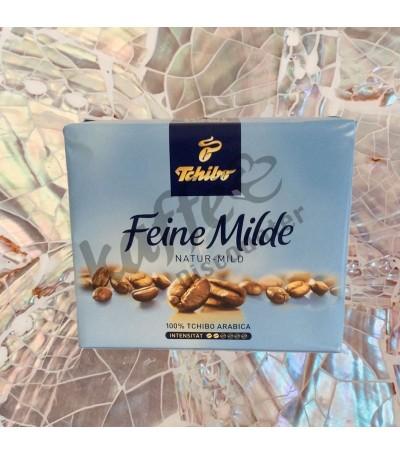 Tchibo Feine Milde
