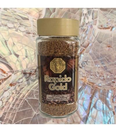Rapido Gold
