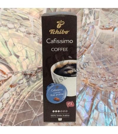Tchibo Cafissimo Coffee mild