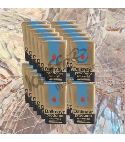 Dallmayr Prodomo Naturmild 24x500g.