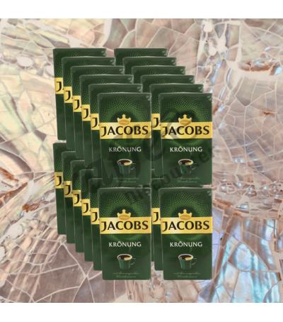 Jacobs Krönung 24x500g.