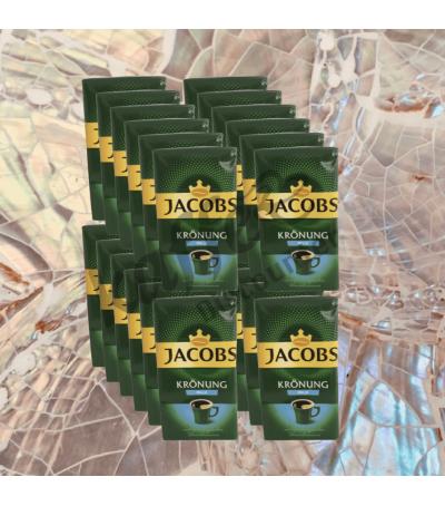 Jacobs Krönung Mild 24x500g.