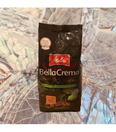Melitta BellaCrema Selection Jahres