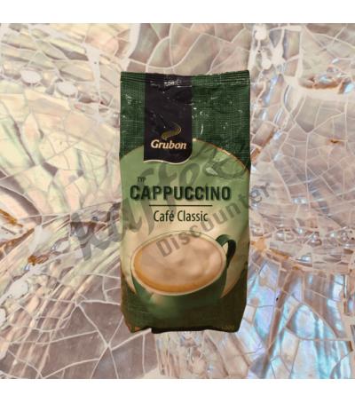 Grubon Cappuccino café classic