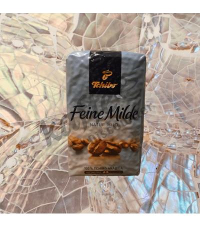Tchibo Feine Milde natur-mild 500gr bonen