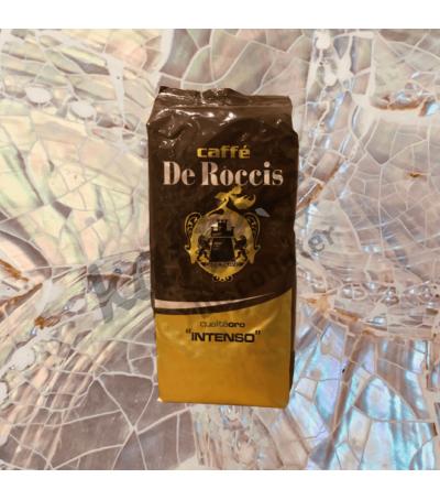 Caffé De Roccis intenso