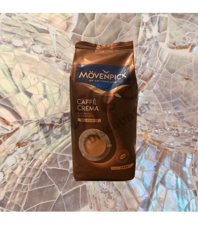 Mövenpick Caffè Crema