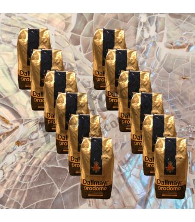 Dallmayr prodomo bonen 12x500g