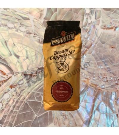 Van Houten Dream Cappuccino