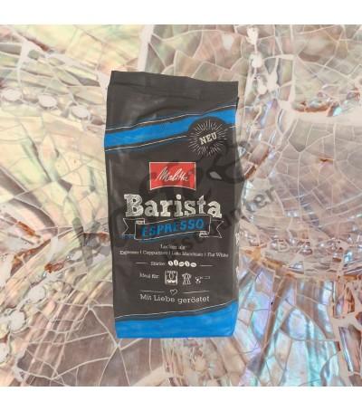 Melitta Barista Espresso