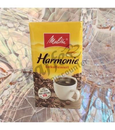 Melitta Harmonie Entkoffeiniert