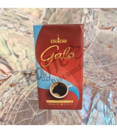 Eduscho Gala Mild & Sanft