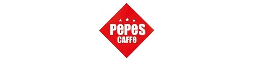 Pepes Caffe